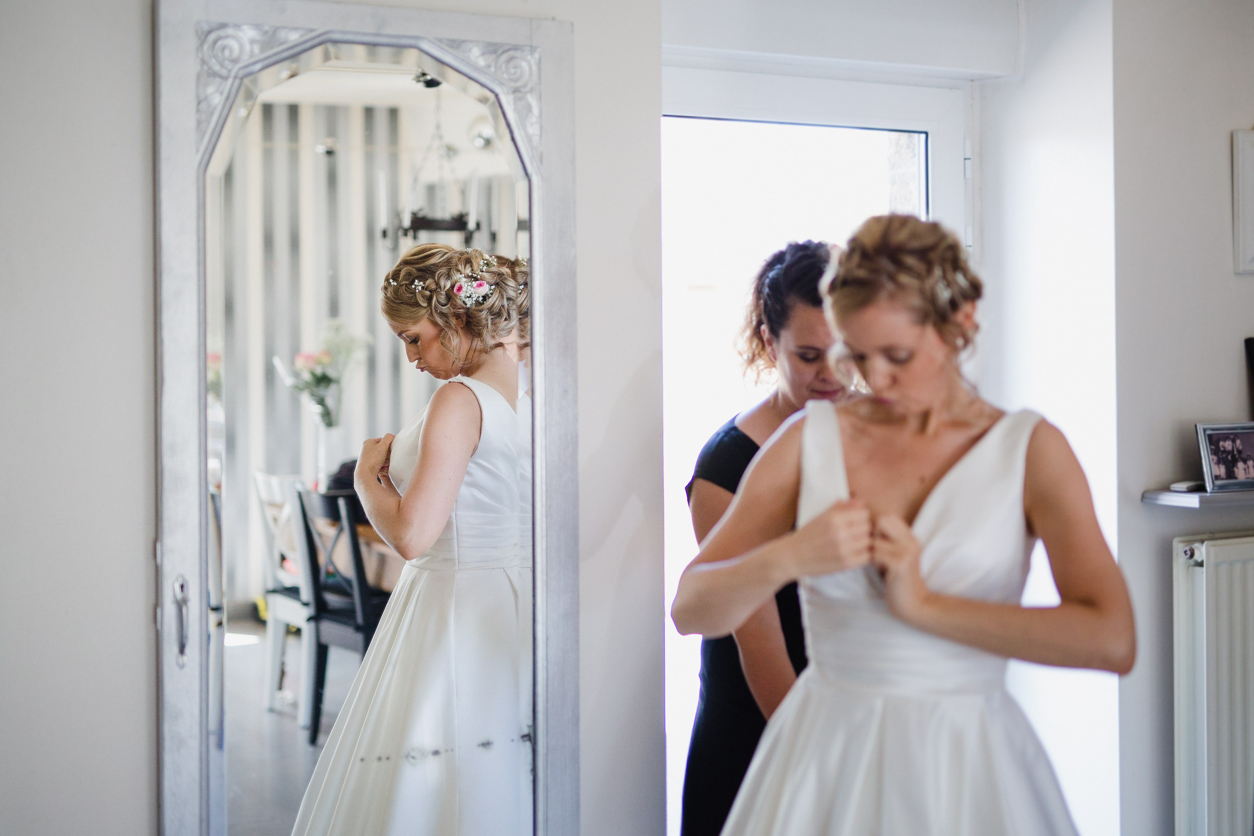 reportage photo mariage rennes
