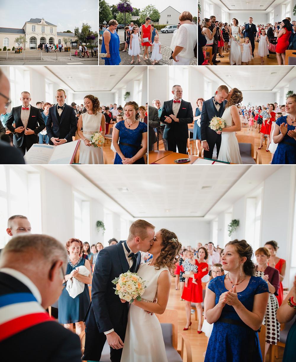 mariage loire-atlantique 44