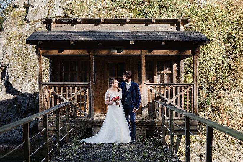 Agathe & Guillaume - 26 octobre 2019-25.