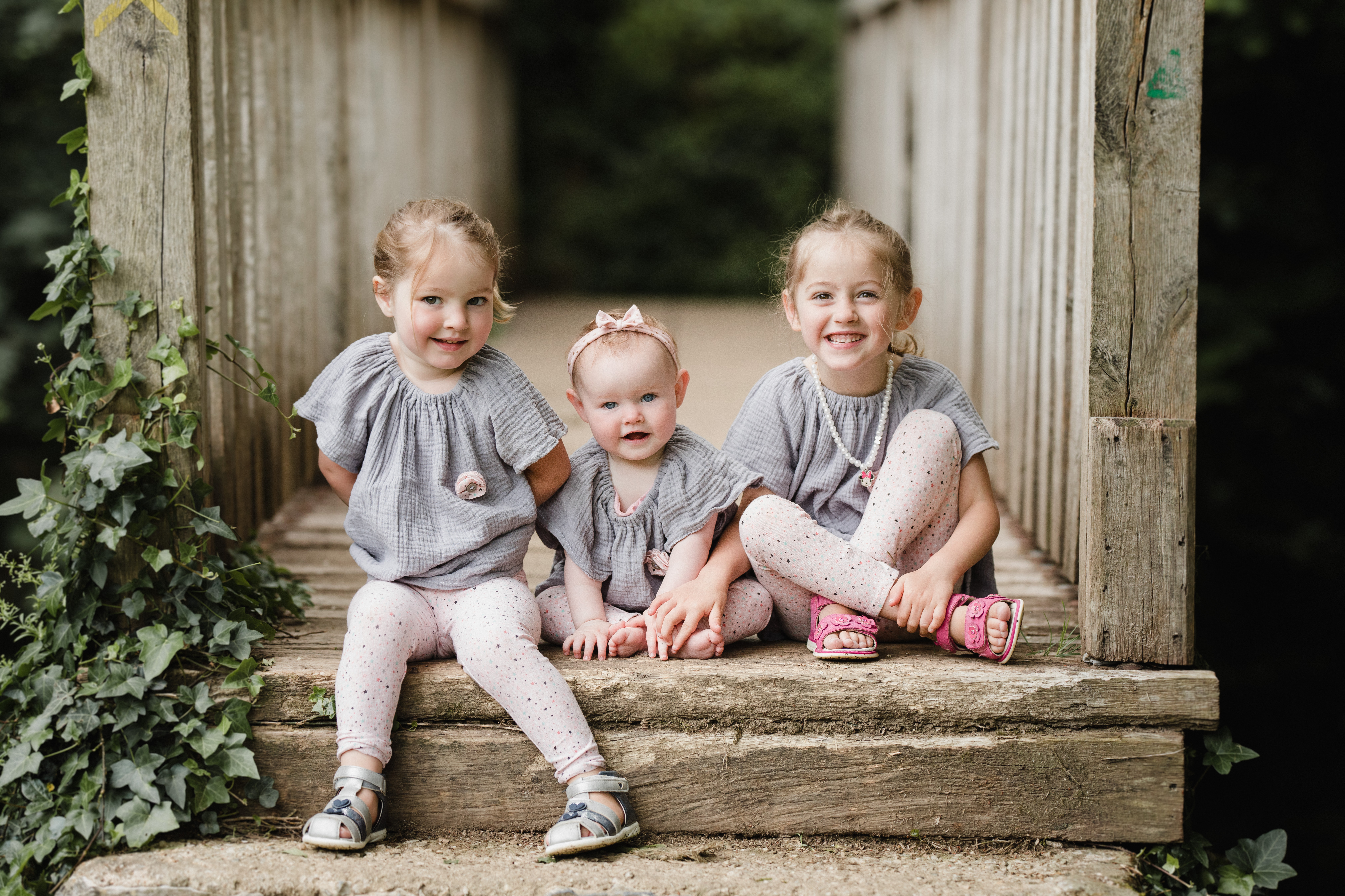 photographe famille laval