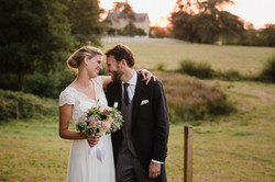 reportage photo mariage laval