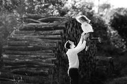 photographe-laval-mayenne