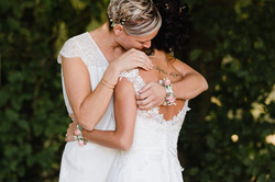photographe mariage lifestyle