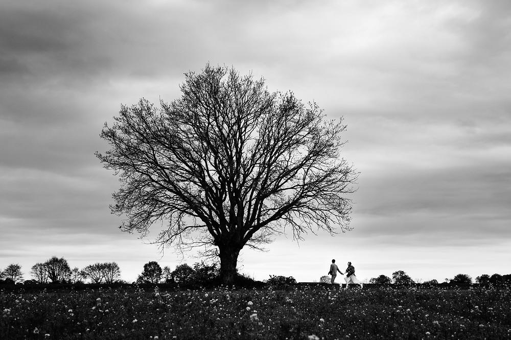 photographier la vie en mayenne