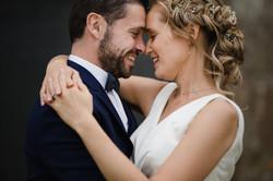 photographe mariage maine et loir