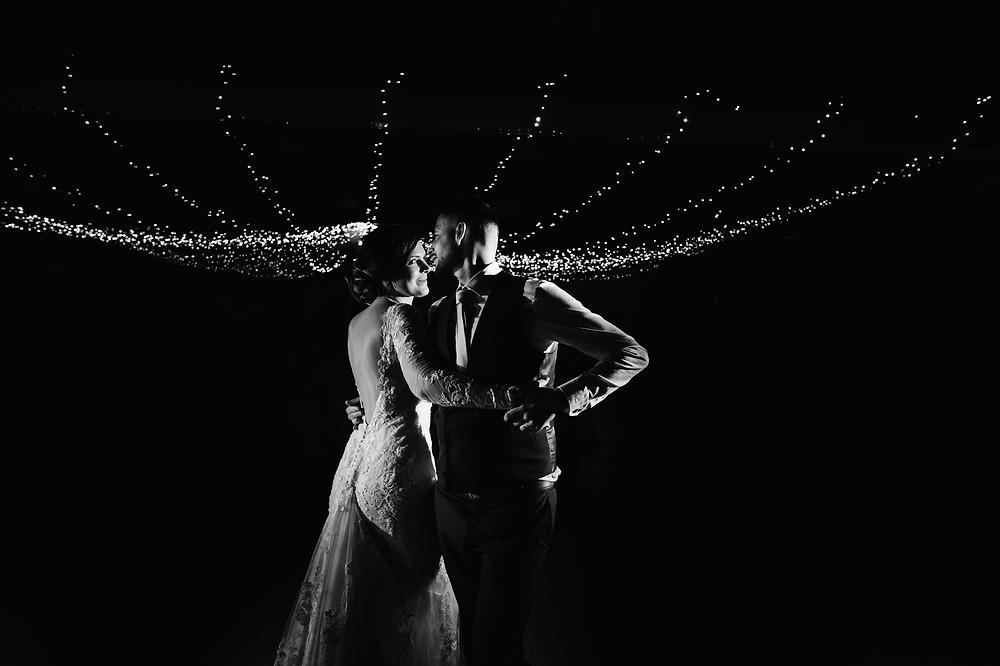 photographe laval photographe mayenne photographe sablé sur sarthe photographe le mans photographe rennes photographe mariage