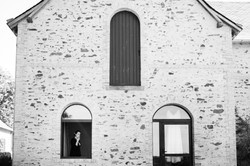 Photographe rennes
