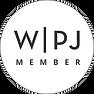 wpja_logo_member_white_220_0.png