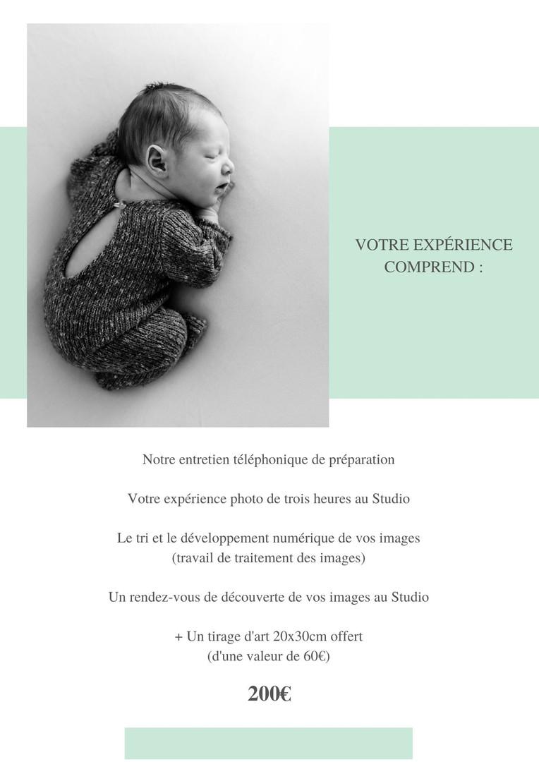 photographe laval bebe nos vies en images anne-sophie queuin