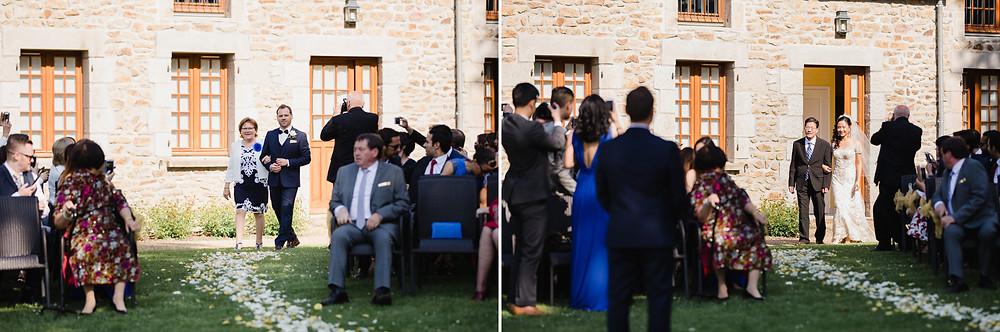 mariage mayenne