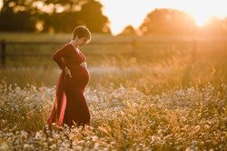 photographe-laval-grossesse