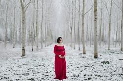 photographe nouveau-né laval