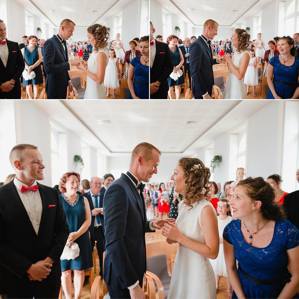 mariage loire atlantique 44