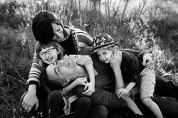 photographe famille mayenne