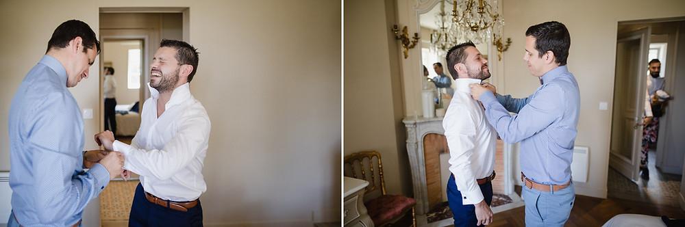 photographe mariage laval mayenne