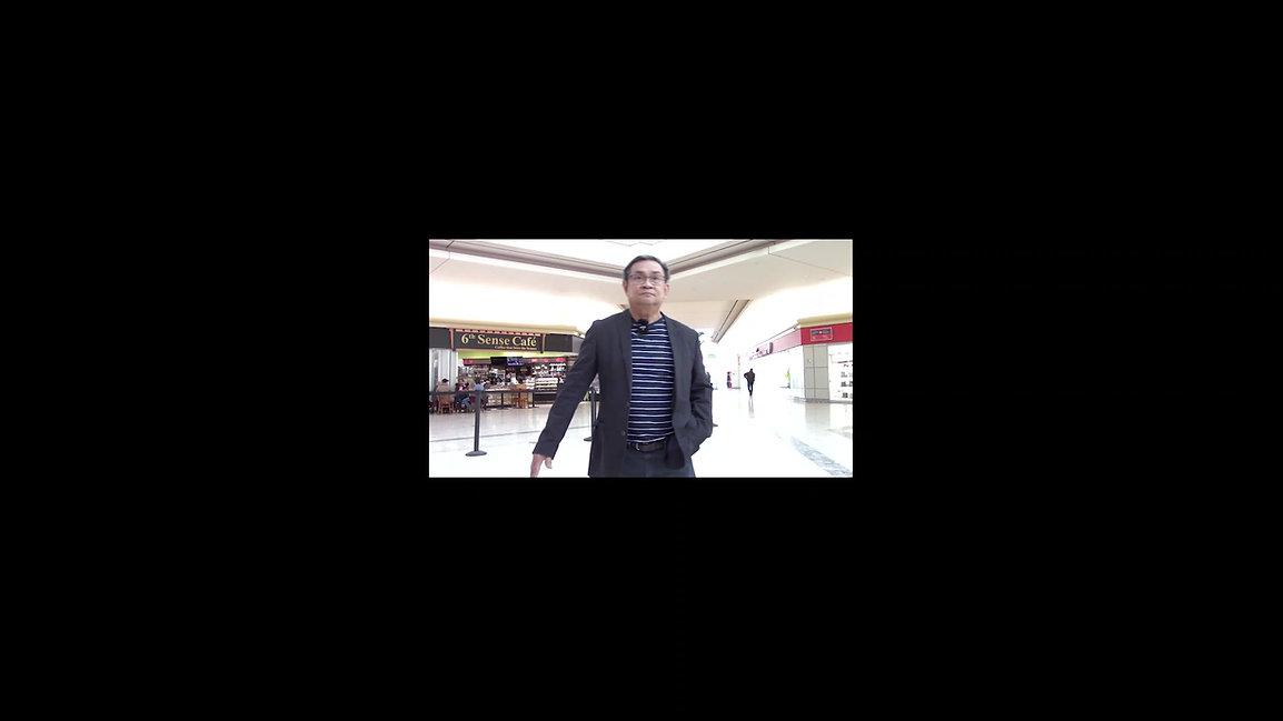 EPIC Explainer Video