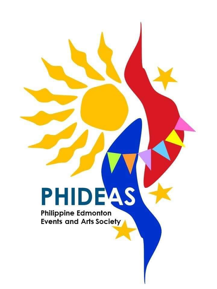 PHIDEAS