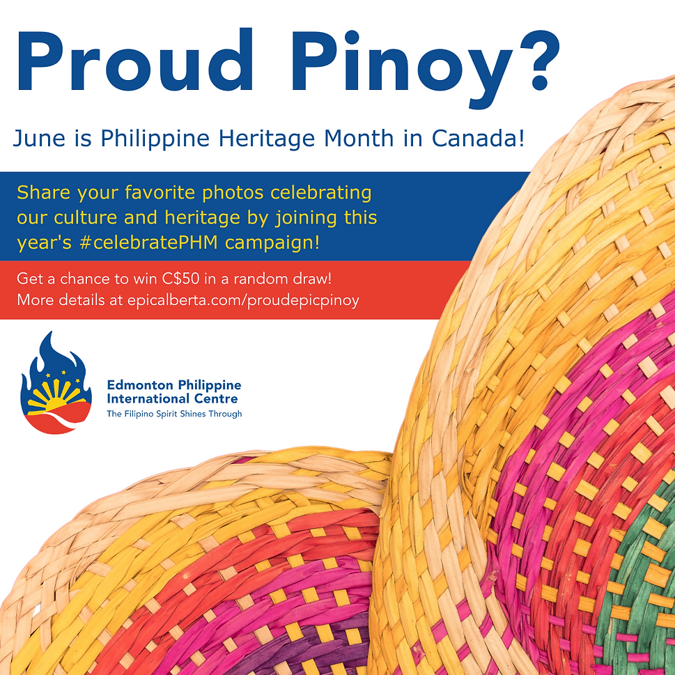 Show your Pinoy Pride (2).png