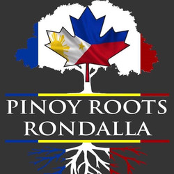 Pinoy Roots Rondalla