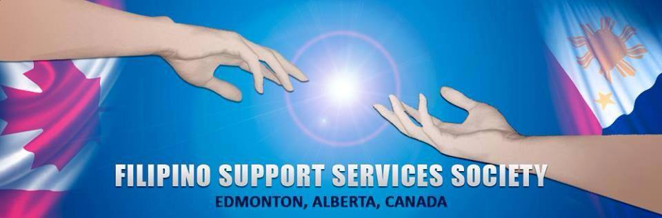 Filipino Support Services Society