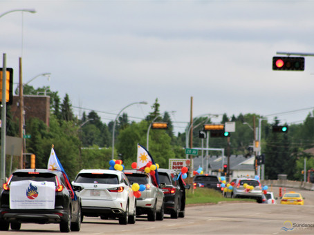 EPIC in the NEWS: #PHMVehicleTrain in Global News Edmonton