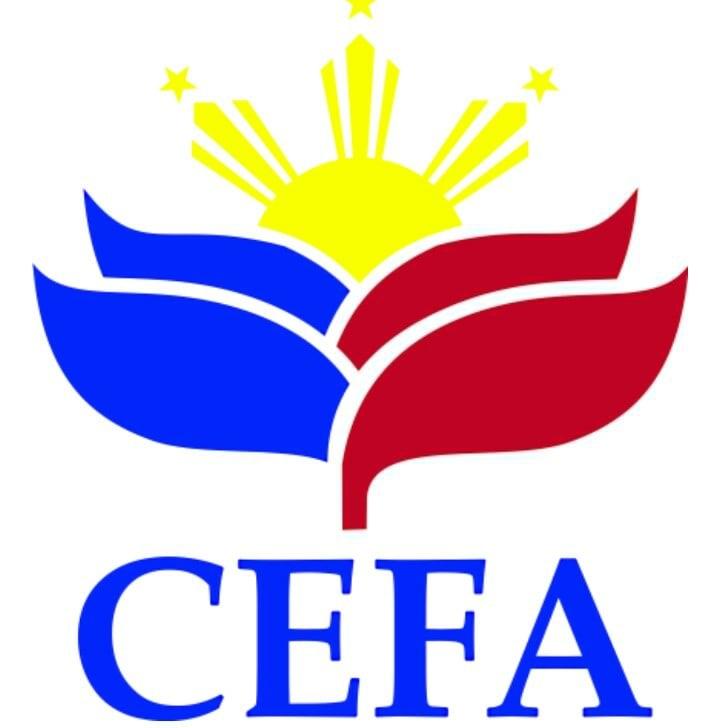 Council of Edmonton Filipino Assoc