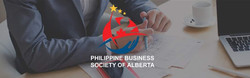 Philippine Business Society of AB
