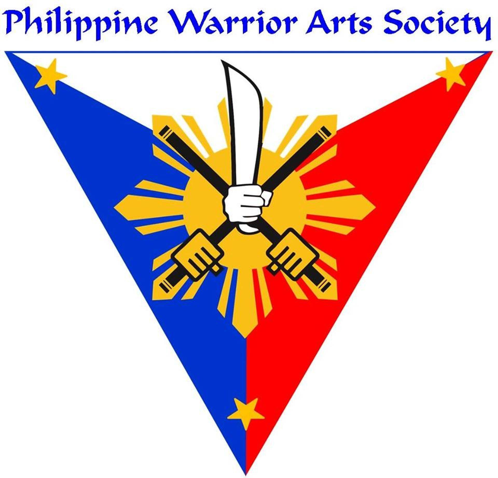 Phil Warrior Arts Society