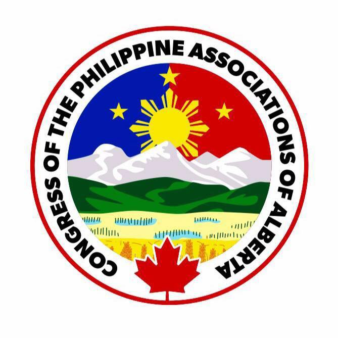Congress of Philippine Assoc of AB