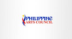 Philippine Arts Council