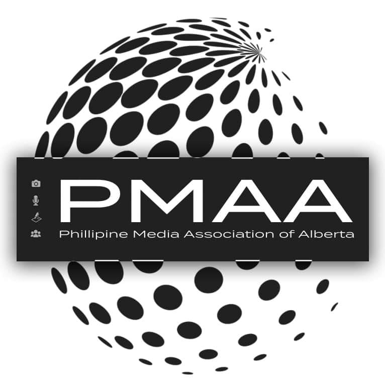 Phil Media Assoc of Alberta