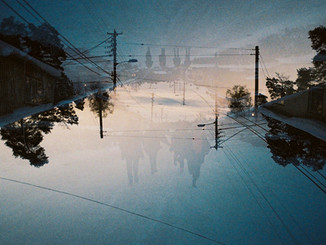Thomas Backman-42.jpg