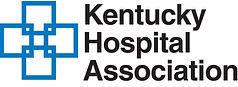 KHA Logo-2015.jpg