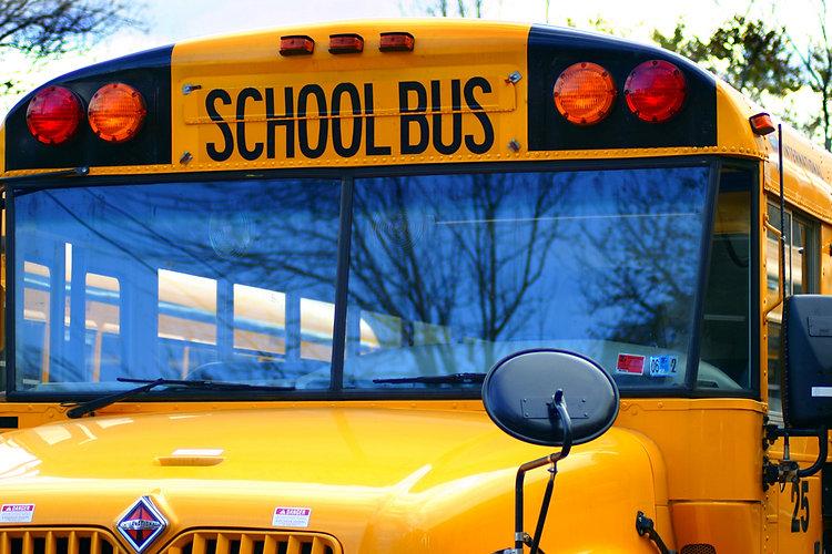shutterstock_1_24_13 school bus.jpg