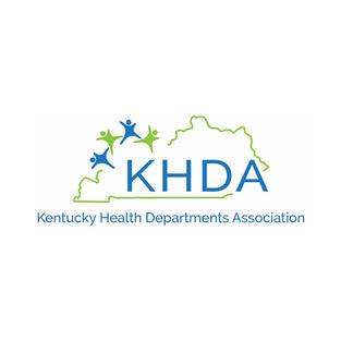 Kentucky Health Departments Association
