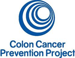 Colon Cancer Prevention Project