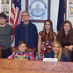 Breathitt Youth Council.JPG