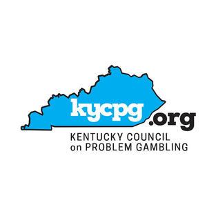 Kentucky Council on Problem Gambling