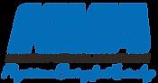 KMA_logo Transparent PMS 300U-01.png