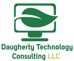Daugherty Technology Consulting LLC