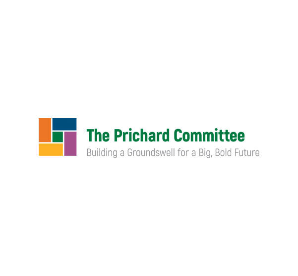 Prichard Committee for Academic Excellence