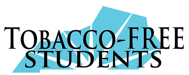 Tobacco-Free Students logo-01.png