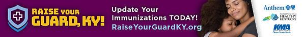 Raise_Guard_728x90.jpg