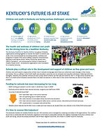 KCHC Future at Stake_One Pager Final_Pag