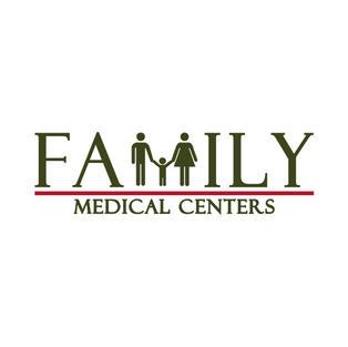 Cumberland Family Medical Center Inc.