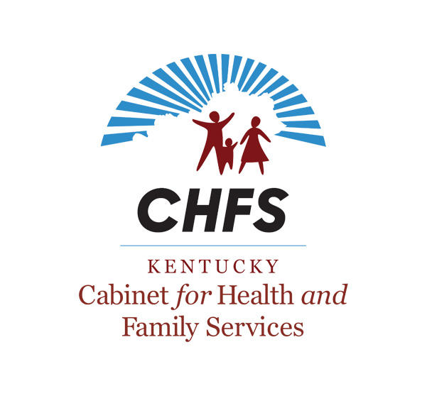 Kentucky Department for Medicaid Services