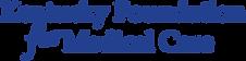 KFMC logo 2 lines transparnet-01.png