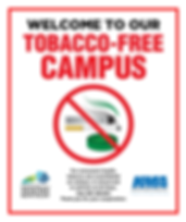 10x12 Tobacco Free Campus Signs_edited.png