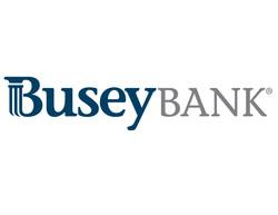 Busey Bank - Amanda Herndon