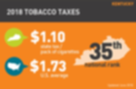 2018 Kentucky Tobacco Tax graphic (002).